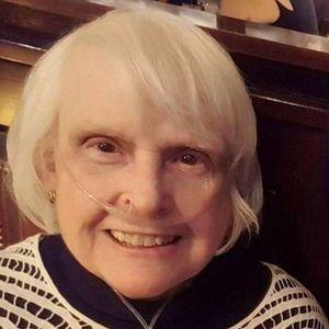 Mrs. Roselyn Kathryn Delventhal
