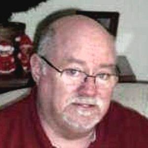 Michael  E.  Wellman