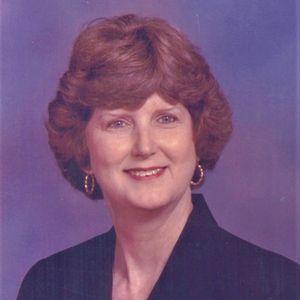 Ann Swinton Townsend