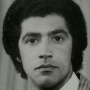 Antonio M.  Batista Obituary Photo
