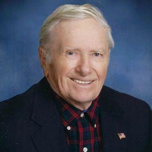 Gerald W. Beck