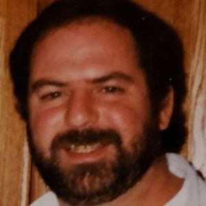 Mr. Paul W. Canavan Obituary Photo