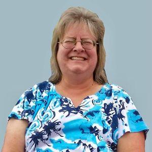 Ms. Jennifer Lee Mathis