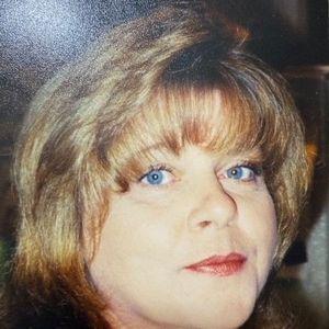 Deborah Kay Shoap