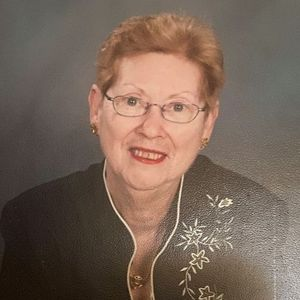 Karen S. Dendorfer
