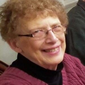 Judith A. Reilman