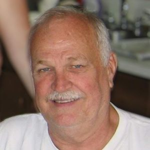 Jerry L. Tuft