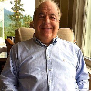 Dr. David A. Kenney Obituary Photo