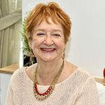 Phyllis  Auliano
