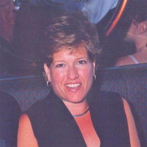 Ellen Blair Moore