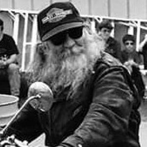 Wray Edward Murdough Obituary Photo