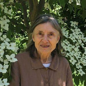 Joyce P. Melillo
