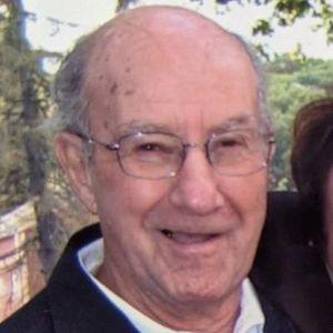 Harry  E. McLellan
