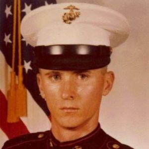"Harold ""Steve"" Ronning Obituary Photo"