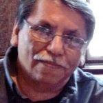 David J. Galvan