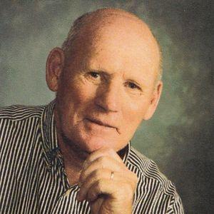 Gordon A. Walters