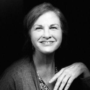Charlotte Diane Martin Parry Obituary Photo