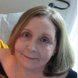 Celeste U. Wrenn Obituary Photo