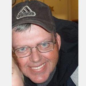 Matthew  Brown Obituary Photo