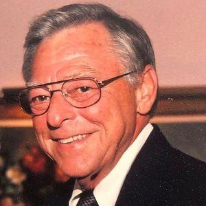 John Jacob Boettner