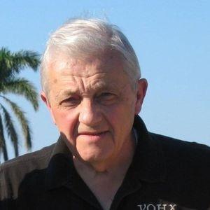 Mr. Arthur J. Rotondi, Jr. Obituary Photo