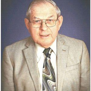 Harold L. Calaway, Jr.