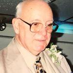 James F Pitts, Sr.