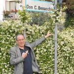 Gary  R.  Benacchio