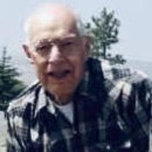 Frederick John Campen, Jr.