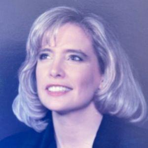 Caroline Richardson Werntz