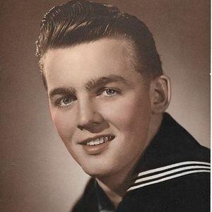 Frederick M. Stanley Obituary Photo
