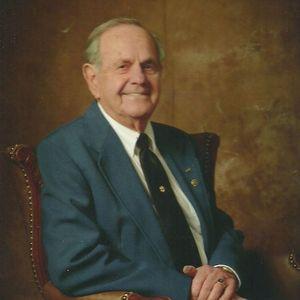 S.B. McIntyre