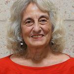 Janet Horkey