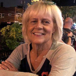 Kathy Jeanne Sazima