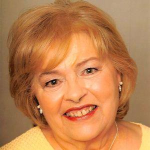 Brenda J. Law