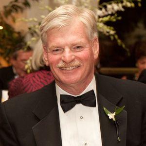 Kenneth G. Kelley