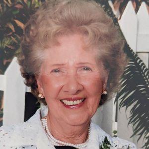 Yvette Doris (Roux) Plantier