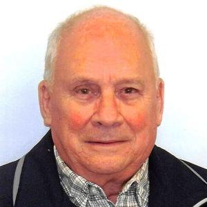 Marcel Duquette