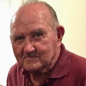 Mr. Carl J. Matyas