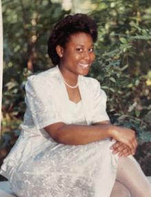 Ms. Marcia  Denise  Carpenter