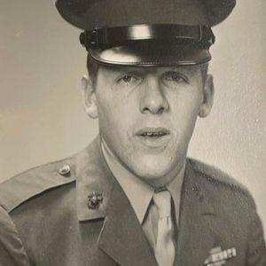 Joseph W.  Angie