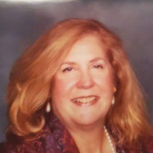 Ms. Gail Ann Denman