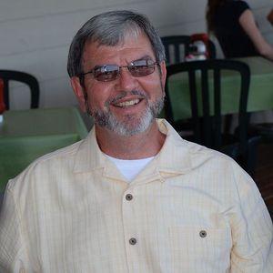 John A. Schulties