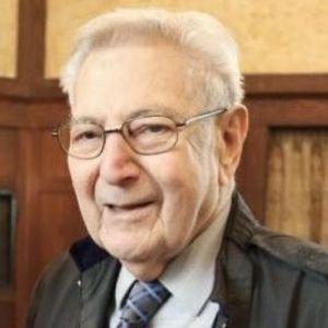 Joseph DelSignore