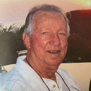 Donald   E. Spainhour