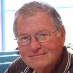 Glen H. Wall