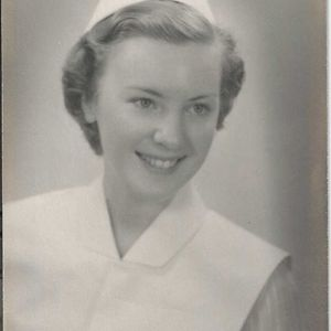 Mrs. Joan H. Fridlington