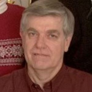 Marlin  J. Vis
