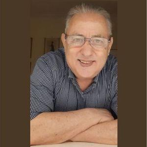 Jose A.  Huebe