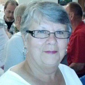Donna  Shiley